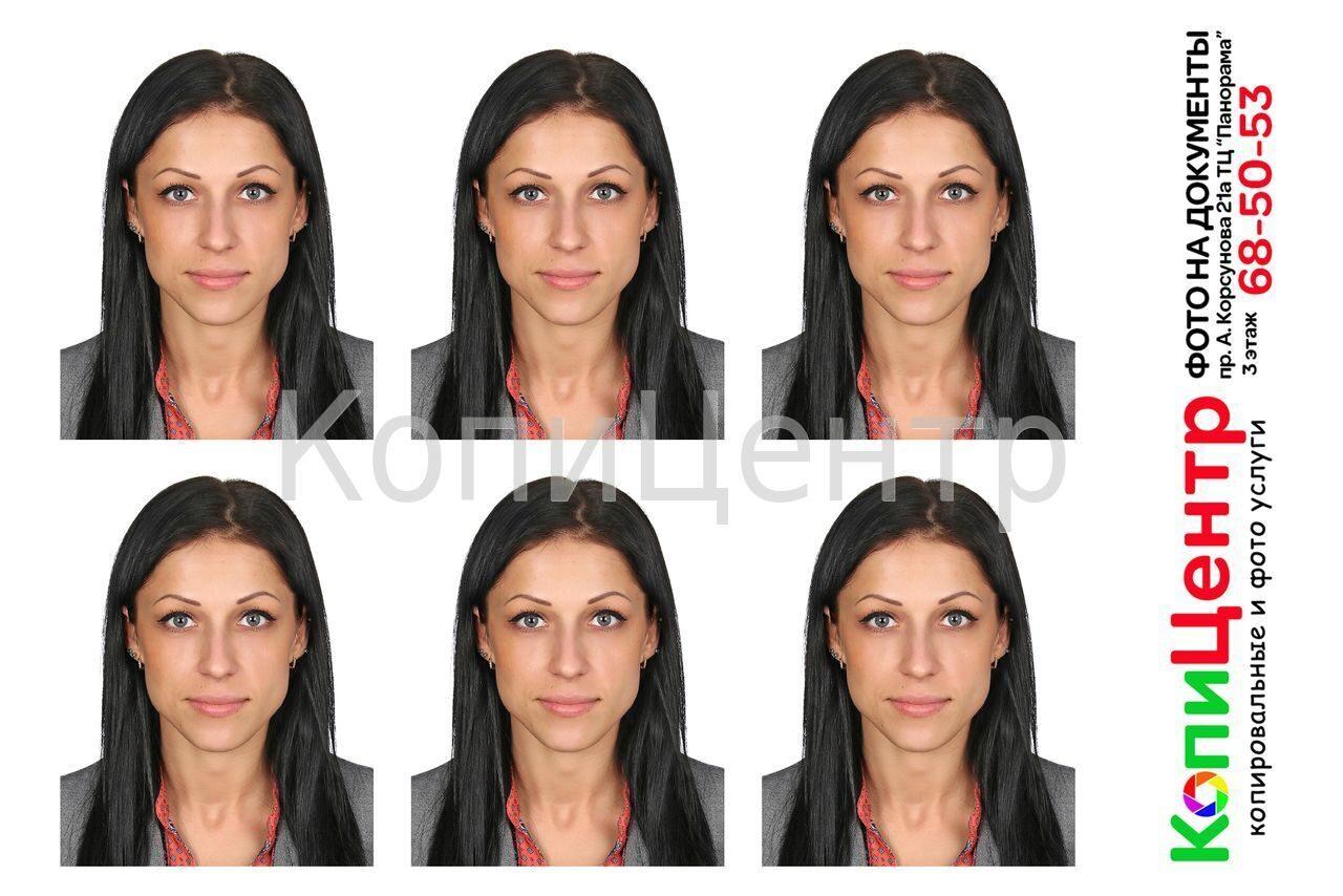 как сделать шапочку для мелирования своими руками фото