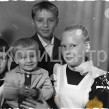Family_Perhrestyk_retusch_01